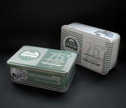 Packaging Biscuit SME
