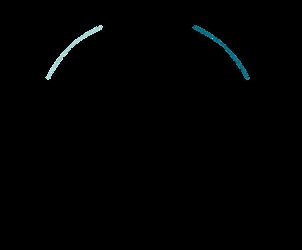 Bleunacre2020 logo V3-3-02-02.png