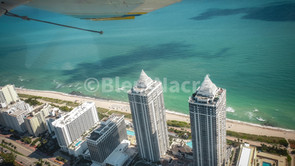 Miami en hydravion 5