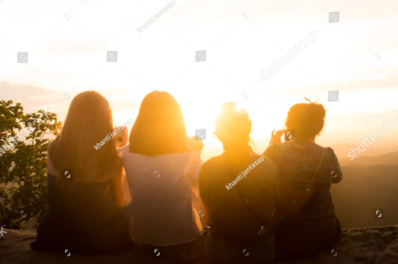 stock-photo-blurred-friendship-theme-530421565