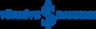 1280px-Türkiye_İş_Bankası_logo.svg.png