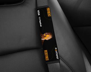 Seatbelt Mockup.png