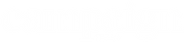 campaign-logo-beyaz.png