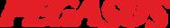 1280px-Pegasus_Airlines_logo.svg.png