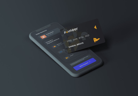 Credit Card and Phone.jpg