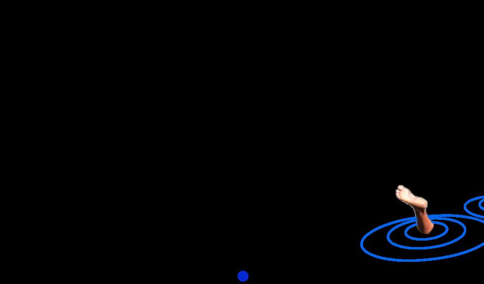 Web 1920 – 19.png