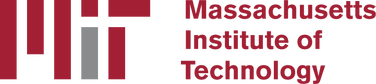 MIT-logo-with-spelling-office-red-gray-d