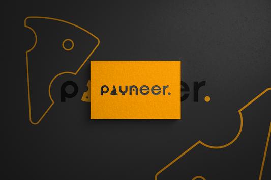 Logo Payneer.png