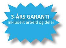 3-års_garanti_Vestfrost.jpg