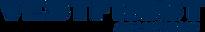 Vestfrost logo.png