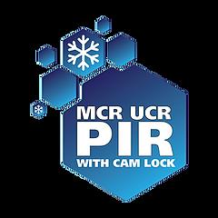 decals_MCR-UCR-250-WEB.png