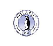 LOGo-bolarus-824x824-1-824x715.jpg