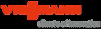 Viessmann_logo_slogan.png