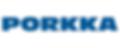 Porkka logo.png