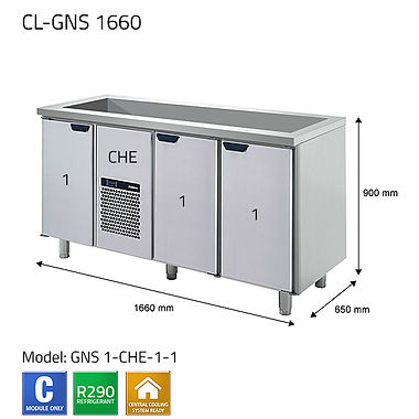 GNS1660.jpg