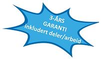 3-års_garantilogo.png
