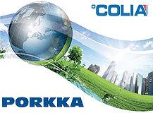 Colia Porkka epostsignatur.jpg