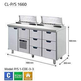 PS1660.jpg