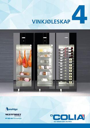 Colia_2019_Kap04_vinkjoleskap-1.jpg