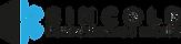 Sincold logo