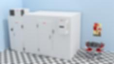3D_kombinert_kjøle-_og_fryserom.png