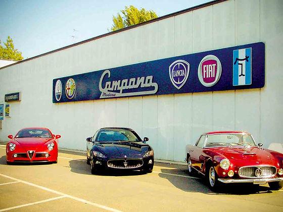 Carrozzeria-Campana-Onorio-Maserati-Ruot