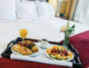 oda-servisi-ayder-resort-hotel-ayder-yay