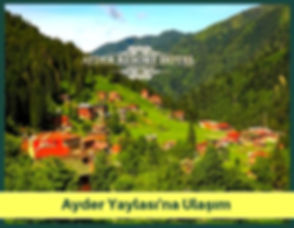 Ayder-Yaylasi-Ulasim-Aydere-Nasil-Gidili