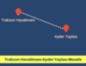 Trabzon-Havalimanindan-Ayder-Yaylasina-U