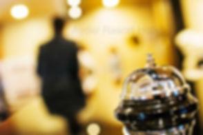 hizmetler-ayder-resort-hotel