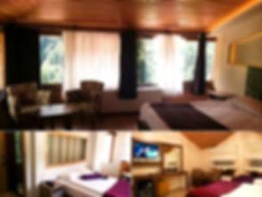 ayder-resort-hotel-konaklama-secenekleri
