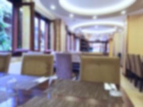 ayder-resort-hotel-ala-carte-restaurant
