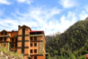 ayder-resort-hotel-manzara-ayder-oteller