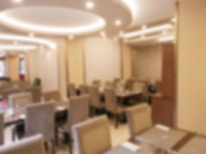 ayder-resort-hotel-ana-restaurant