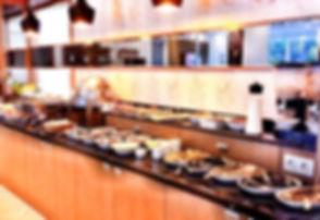 ayder-resort-hotel-acik-bufe-kahvalti-01