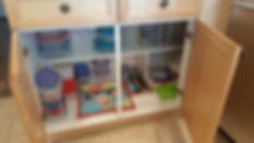 Kitchen after bottom.jpg