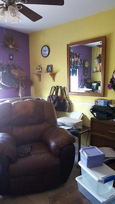 Office - before_1.jpg