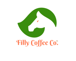 logowithtrademark.png