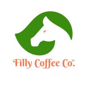 Our new Logo and Name has been revealed!