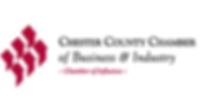 CCCBI Logo.png