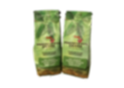 PeachyGifts Coffee Package-2.png