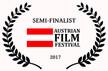SemiFinalist_2017_AFF_white.jpg