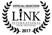 Official_Selection_Final_white_bg.png