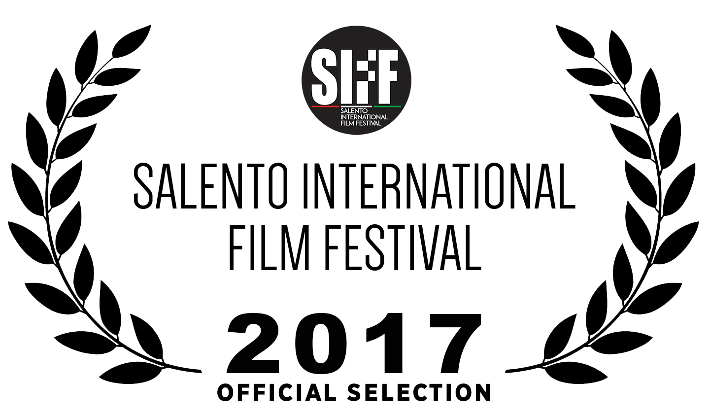 SIFF_Officila_Selection2017.png