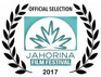 JAHORINA FF LAUREL (1).jpg