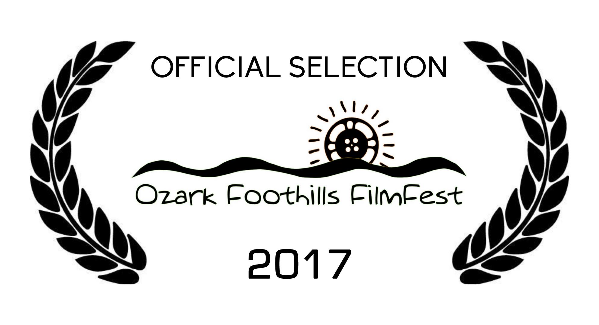 OzarkFoothilllsFilmFest.png