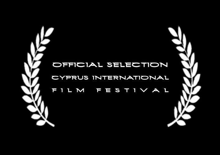 CYIFF Wreath official selection black.jp