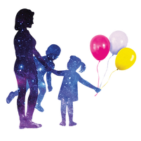 balonaile.png
