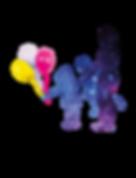 Aysun Asma balonlu logo.png
