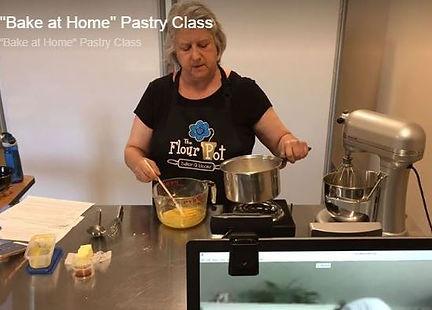 Bake at home.JPG